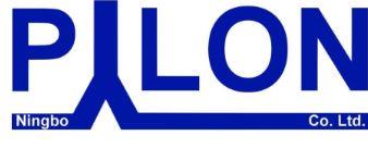 Ningbo Pylon International Co., Ltd.