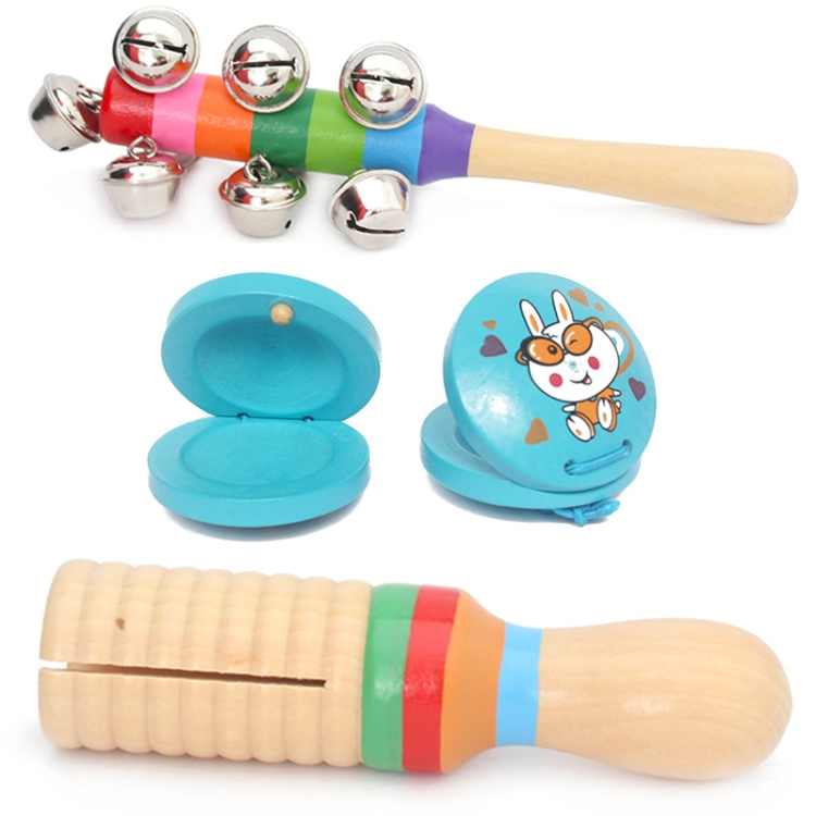 10-in-1-Children-Musical-Instrument-Combination-Wooden-Early-Education-Baby-Musical-Instrument-ToysBoy-TBD0545993501A
