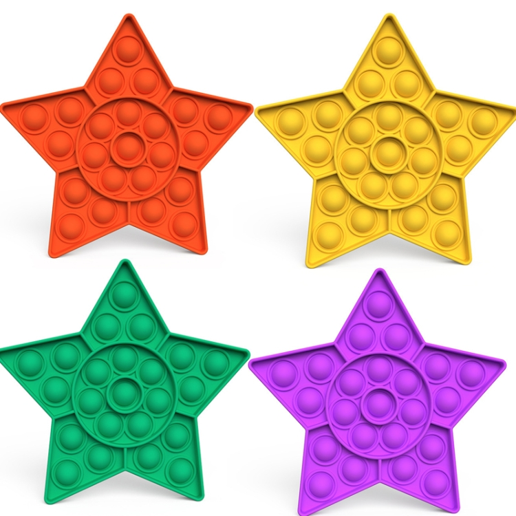 2-PCS-Children-Mathematical-Logic-Educational-Toys-Silicone-Pressing-Parent-Child-Interactive-Board-Game-Style-Five-pointed-Star-Purple-TBD0560898221