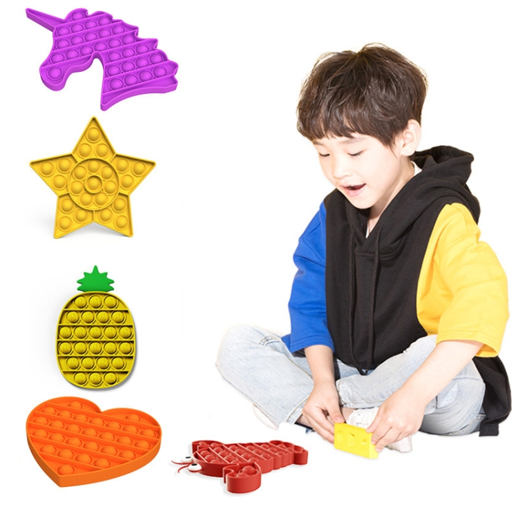 2-PCS-Children-Mathematical-Logic-Educational-Toys-Silicone-Pressing-Parent-Child-Interactive-Board-Game-Style-Unicorn-Orange-TBD0560898201