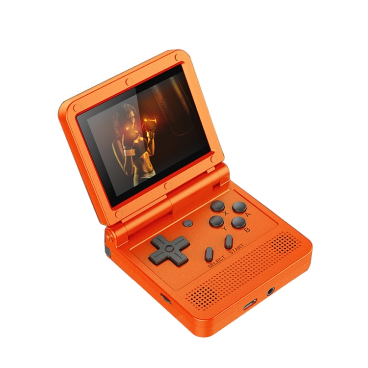 3-inch-Screen-Mini-Handheld-Game-Console-64-bit-Retro-Game-Player-64G-Red-TBD0553276503