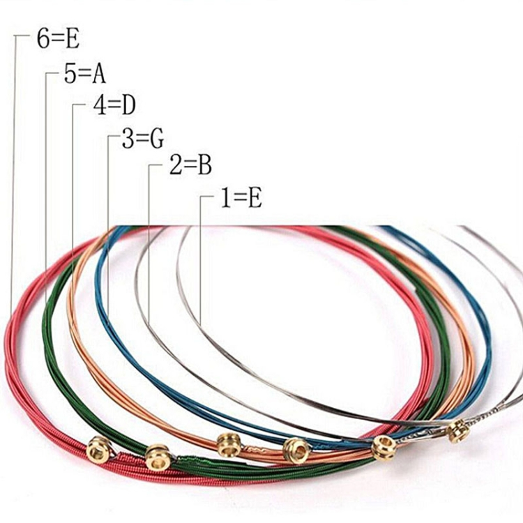 6-in-1-Multicolor-E-A-Guitar-Strings-TBD02030538