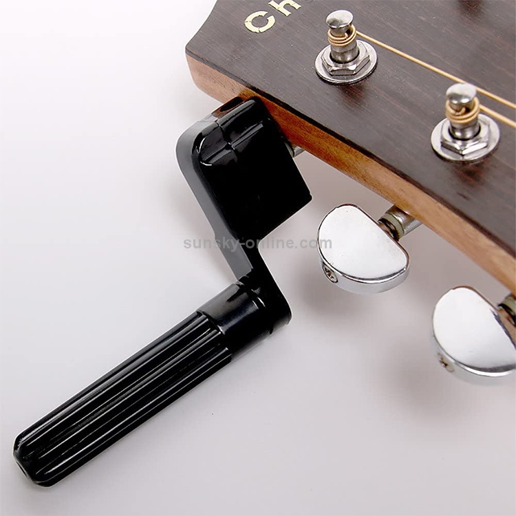 7-Piece-Set-Guitar-String-Changing-Kit-Guitar-Repair-Care-Tool-TBD05541209