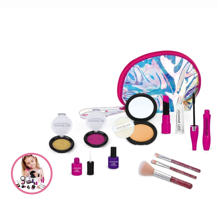 Children-Cosmetics-Toy-Set-Simulation-Girl-Make-up-Pretend-Play-Toys-Style-12-PCS-Set-Laser-Bag-TBD0558680604