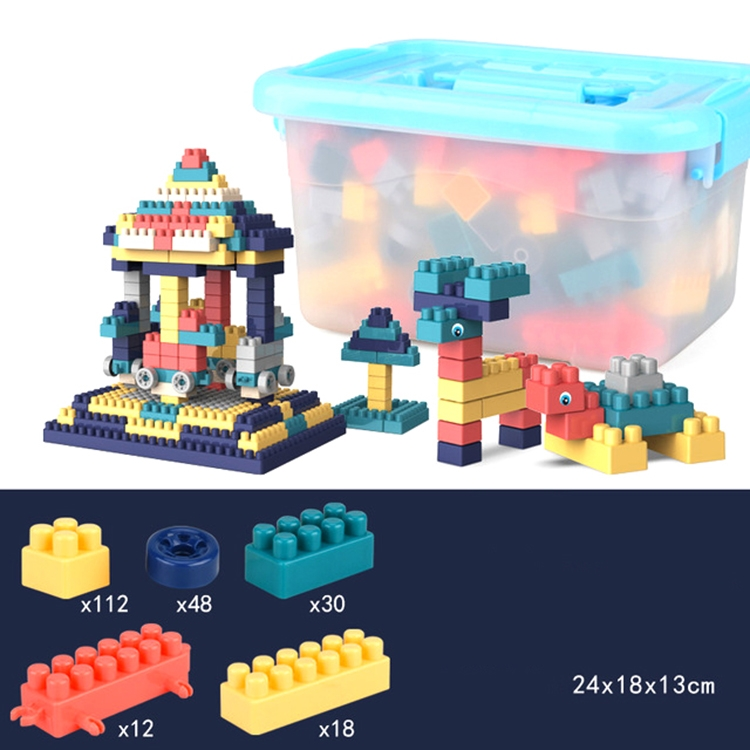 Children-Creative-Assembling-Large-Particles-of-Building-Blocks-DIY-Educational-Toys-Random-Color-Delivery-TBD0326926602