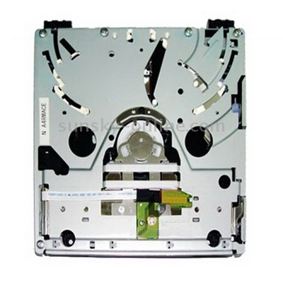 D2C-DVD-Drive-for-Wii-S-Wii-1585