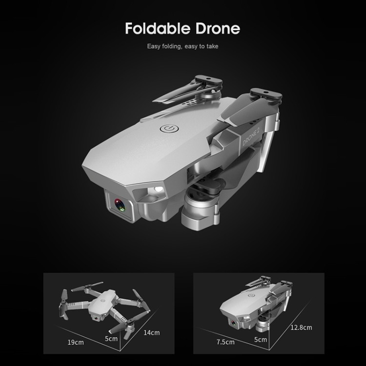 E68-Pro-1080P-Foldable-RC-Quadcopter-Drone-Remote-Control-Aircraft-EDA00571002
