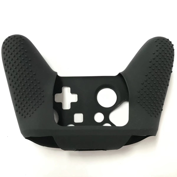 Handle-Silicone-Protective-Case-for-Switch-Pro-ControllerWhite-TBD0395385601A