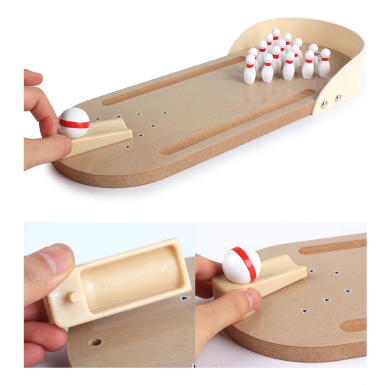 Mini-Puzzle-Desktop-Bowling-Indoor-Parent-Child-Decompression-Toy-Size-Small-TBD0562072701
