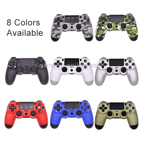 Wired-Game-Controller-for-Sony-PS4Gold-NT0177J