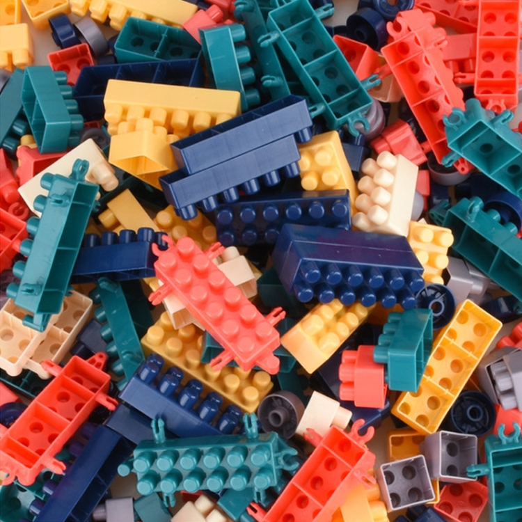 Children-Creative-Assembling-Large-Particles-of-Building-Blocks-DIY-Educational-Toys-Random-Color-Delivery-TBD0326926601