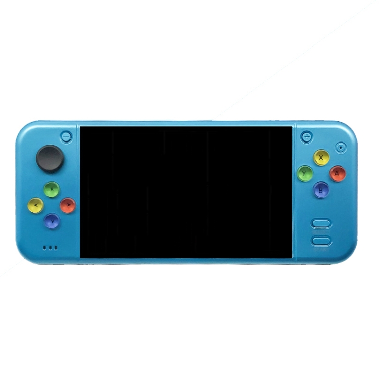 X11-51-inch-Large-Screen-Handheld-Game-Console-8G-Memory-Built-in-1000-Games-Support-HD-AV-OutputBlue-TBD0553277001D